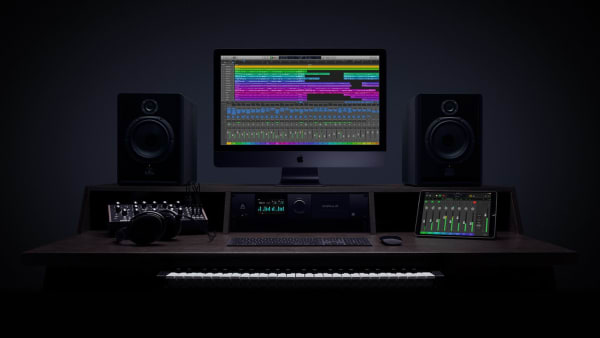 BRAND New Music Technology Course
