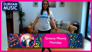 Java Jive | Groovy Moovy Monday Episode 22