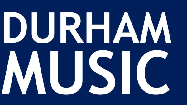 Durham Music Service Video Consent  2021-22